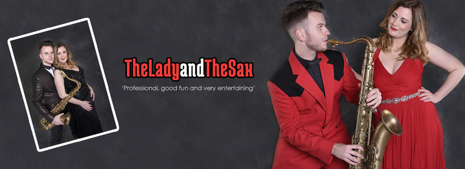 The-Lady-and-The-Sax-Banner-Chloe-Barry1