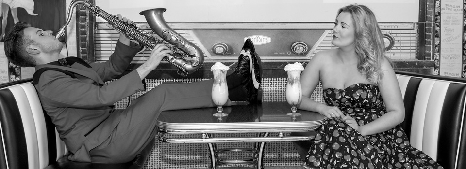 The-Lady-and-The-Sax-New-Website-Banner-50s-Table